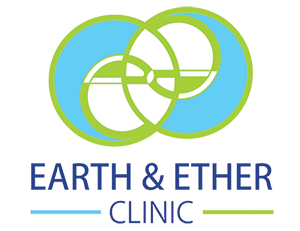 Earth and Ether Clinic
