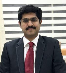 Orhopaedic Surgeon In Pune